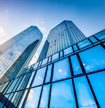 Complex_Commercial_Litigation
