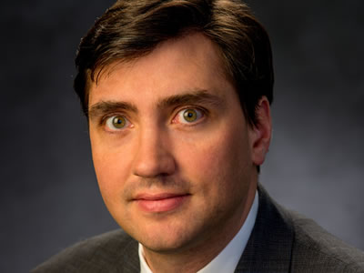 Nathan D. Chapman