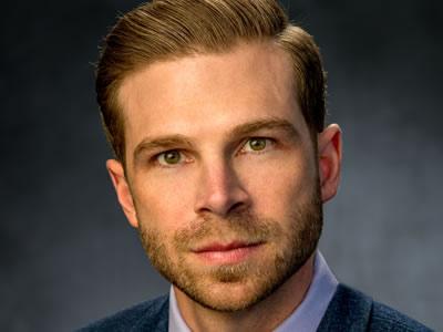 Ryan D. Watstein