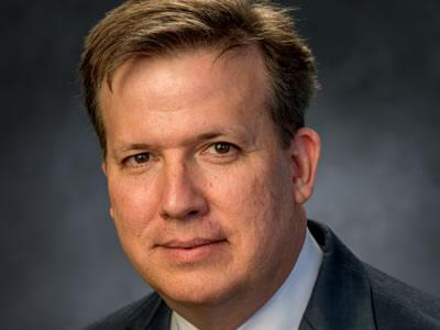 J. Scott Carr
