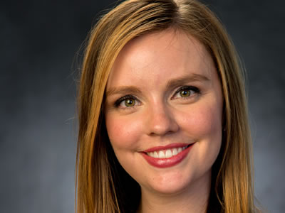 Shawna M. Miller