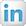 linkedin_26x26