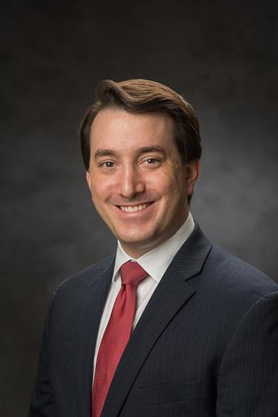 Daniel H. Gaynor