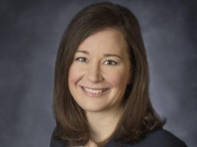 Jessica D. Gallegos