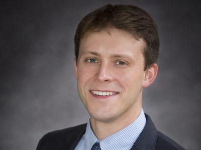 Matthew A. Keilson