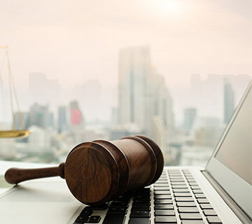 White Collar, Investigations, and Securities Litigation